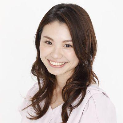 栗田 宏美