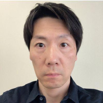 片岡 伸浩
