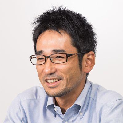 田村 信博