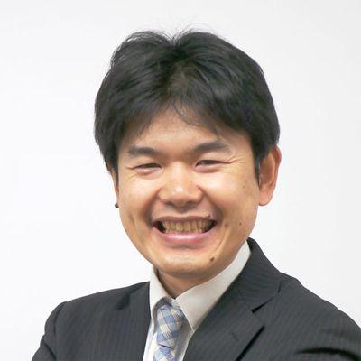 羽矢崎 聡