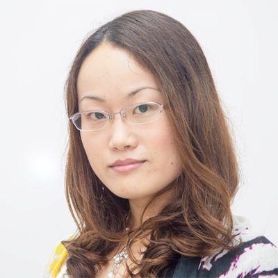 北岡 恵子