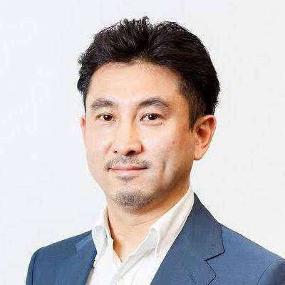 浜田 祐輔