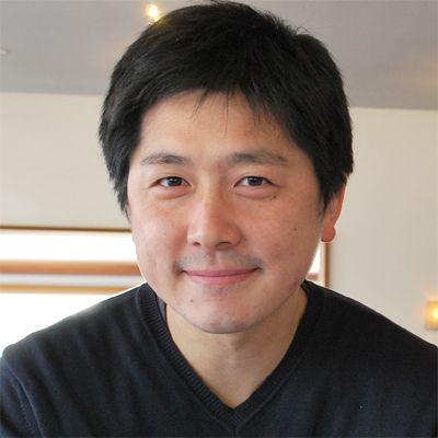 野田 陽介