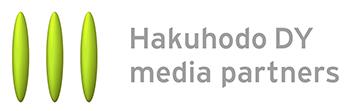 株式会社博報堂DYメディアパートナーズ/SP EXPERT'S