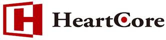 ハートコア株式会社