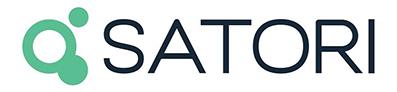 SATORI株式会社