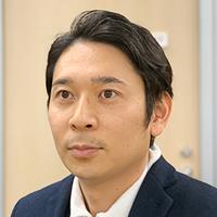 松藤 京介