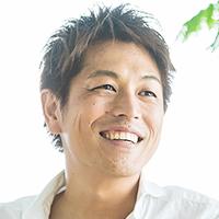 田代 健太郎