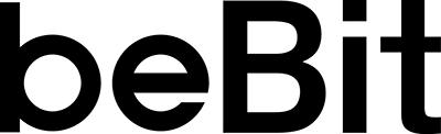 株式会社ビービット