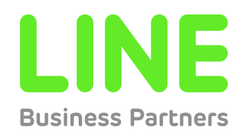 LINE Business Partners株式会社