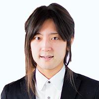 斉藤 洸貴