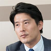 山崎 雄司