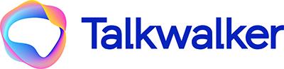 Talkwarker