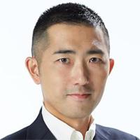 黒田 俊平