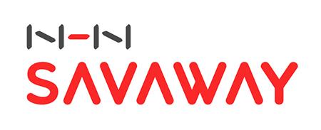 NHN SAVAWAY株式会社