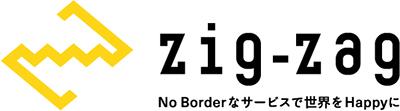 株式会社ジグザグ