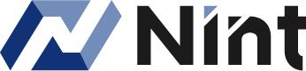 株式会社Nint