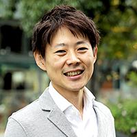 森田 謙太郎