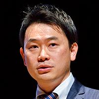鈴村 賢治