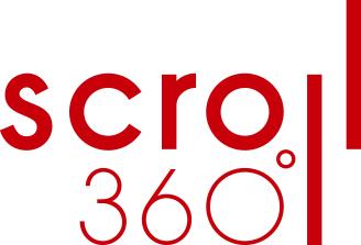 スクロール360
