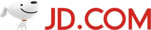 JD.com京東日本株式会社