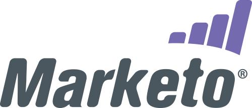 株式会社マルケト