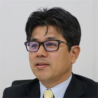 岡田 茂久