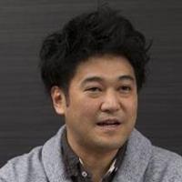 矢ヶ崎 哲宏