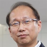 山田 賢治