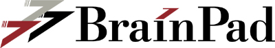 株式会社ブレインパッド