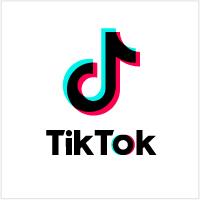 TikToK株式会社