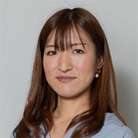 西田 浩子
