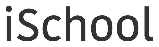 iSchool合同会社