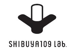 株式会社SHIBUYA109エンタテイメント