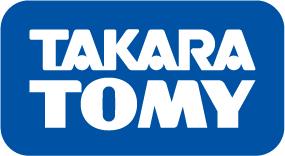 株式会社タカラトミー