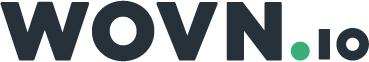 Wovn Tecnologies株式会社