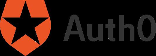 Auth0株式会社